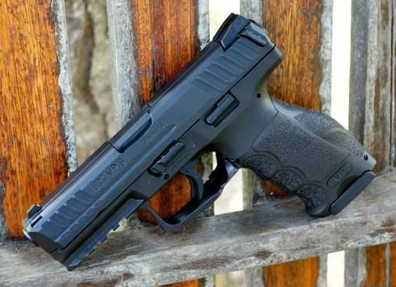 Pistol Airsoft Walther P99 Upgrade de fabrica 4j/Co2
