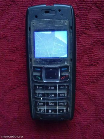 nokia 1600 / made in hungary