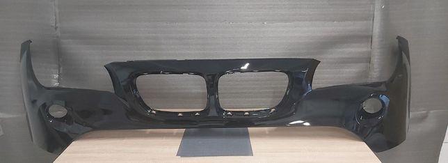 Bara Fata BMW X1 E84 An 2009-2013 (Z668 (Negru)
