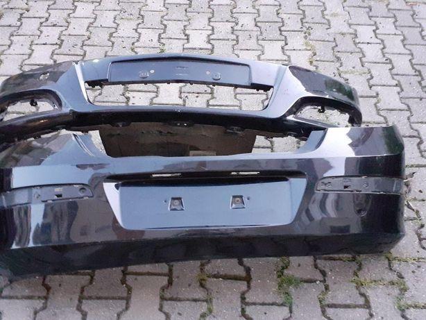 Bara Spate Opel Astra H 1.7 CDTI 2007