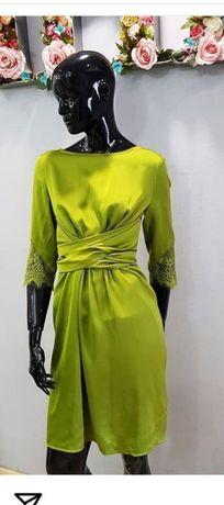 Продам платья 42 размер