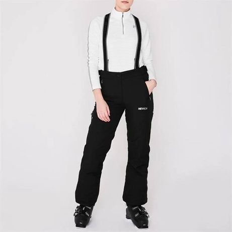 Pantaloni ski Nevica Vail (2XS, XS, S, M, L, XL) pentru femei