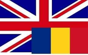 Traduceri autorizate (PFI) engleza, franceza, legalizate, factura