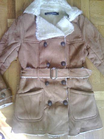 Марково палто-яке