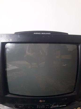 Продам телевизоры и компьютерный стол