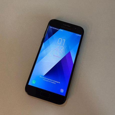 «Рассрочка 0 %» Samsung Galaxy A3 «Ломбард Белый»