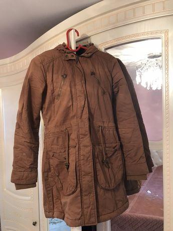 Куртка Lc Waikiki