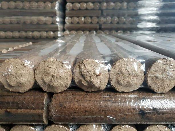 Brichete rumegus fag si brad cherestea lambriu dusumele lemne de foc