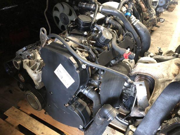 Motor 2.3 Multijet fiat ducato iveco daily euro 4 F1AE0481