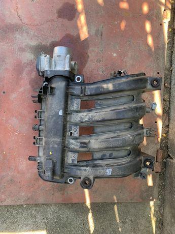 Vand galerie admisie pt Dacia Logan/Sandero/Mcv-1.2-16 valve