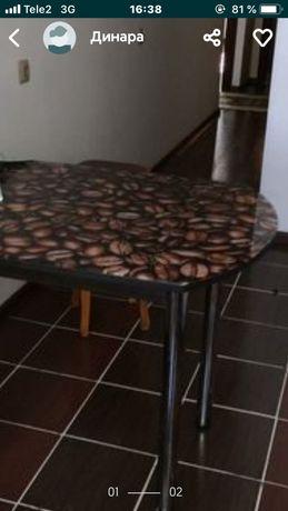 Срочна продаю стол