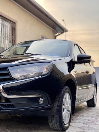 Продам Lada granta Fl 2019
