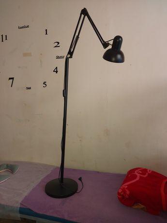 Продам лампа для наращивание ресниц