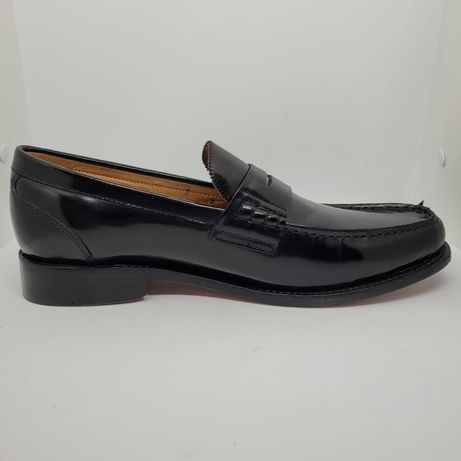 Savile Row Company Tassel Loafer, US 11, EU 45