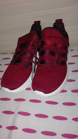 Женски оригинални маратонки Adidas