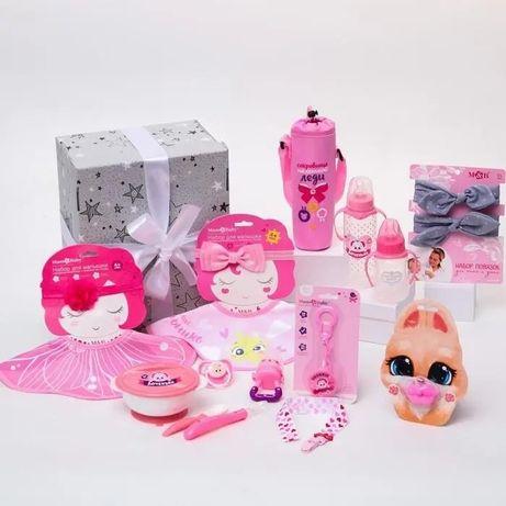 Подарки/детские товары