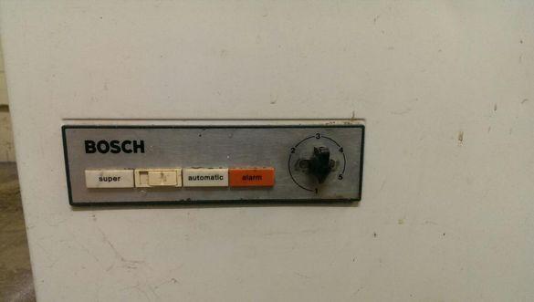 Фризер Bosch 320л