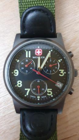 Часы WENGER Swiss made