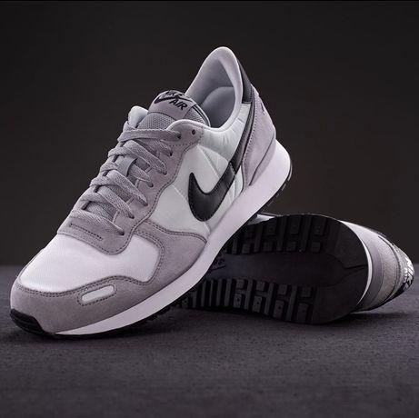 Nike Air VRTX Wolf Grey