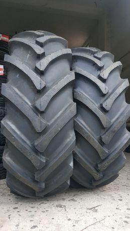 cauciucuri BKT 18.4-26 PR 14 anvelope forestiere taf sau combina R26
