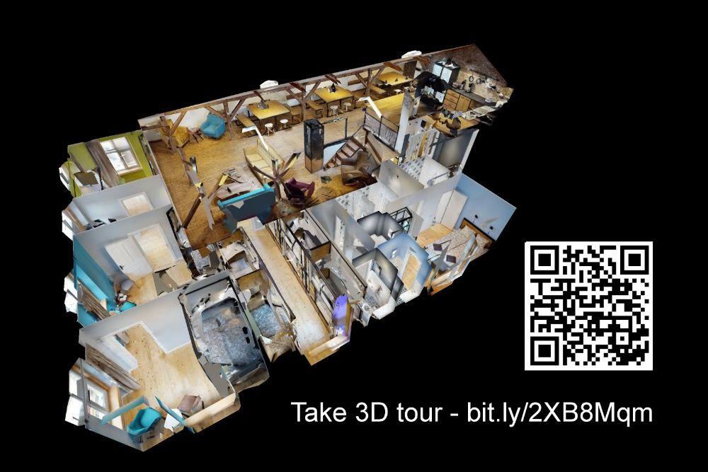 Професионално фото, видео, 360° заснемане, дрон, VR, 3D.