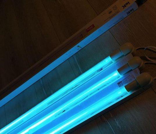 Лампы кварцевые ОПТОМ И В РОЗНИЦУ