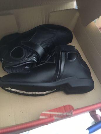 Мотористки обувки prexport - модел spicy 1000