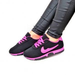 Incaltaminte dama Pantofi sport NOI tip adidas