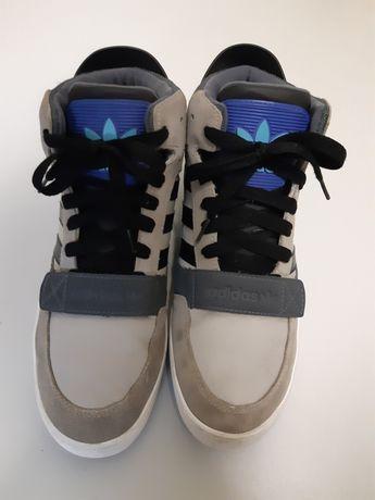Bascheti Adidas bărbați/43