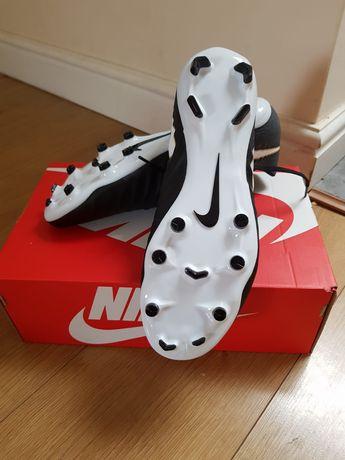 Nike Tiempo Ligera 5 nr.43