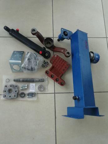Орбитрол ТК80/Т40/МТЗ82/ТК82-помпа за серво управлние