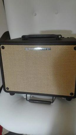 Amplificator Chitara Electro acustică IBANEZ Troubadour