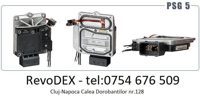 Calculator modul pompa injectie Ford focus transit Opel astra BMW Audi