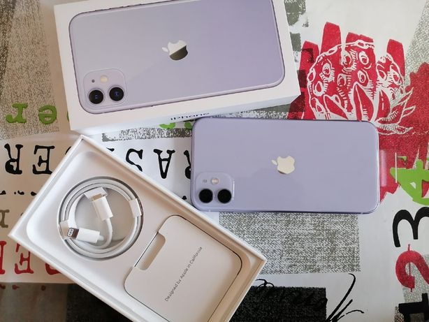 iphone 11 128 gb slim box