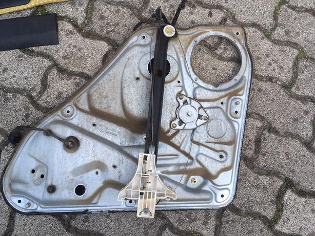 Piese usa VW Passat b5.5
