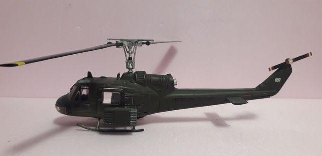 Macheta elicopter metalic CORGI
