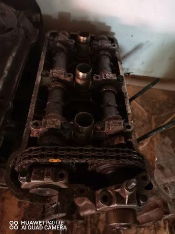 Оборудвани Глави за сузуки гранд витара 2.5 бензин 144кс Suzuki grand