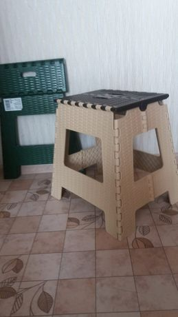 стул складной стульчик стулья складные табурет табуретка складная