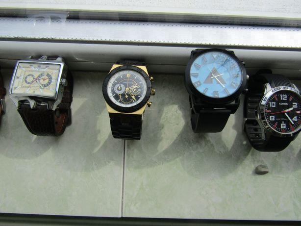 Ceasuri de mana... pret in descriere
