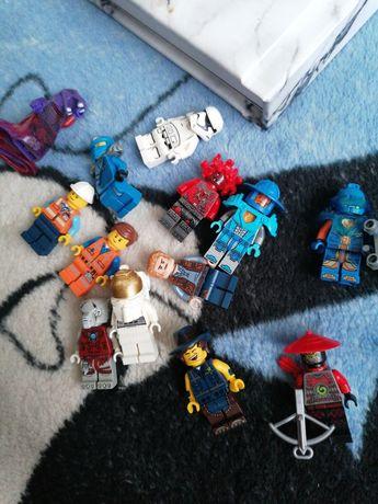 Lego figurine star wars..