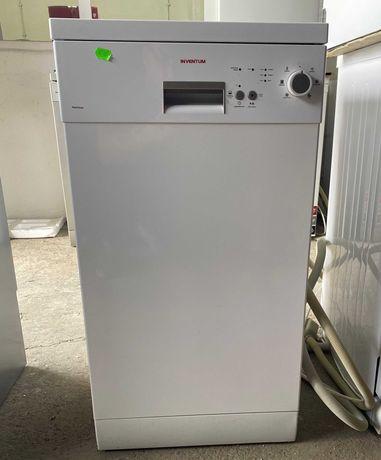 Самостоятелна миялна машина Инвентум VVW4523AW