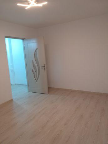 Închiriez apartament 2 camere