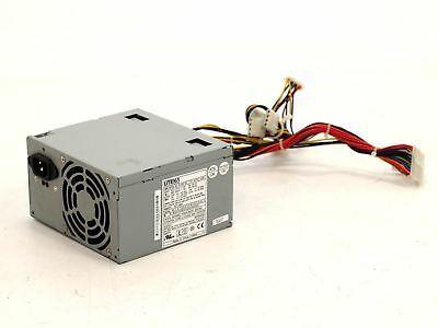 HP Compaq Liteon PS-5022-5LF 200Wt, Главный Разъем Питания 20 PIN(x1),