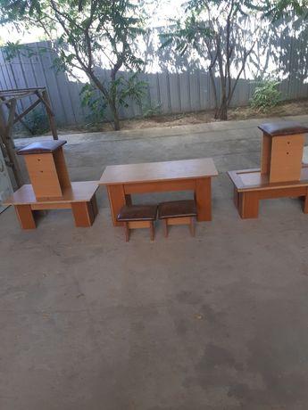 Продам мебель 4000