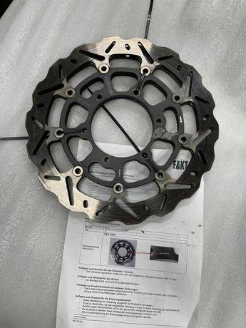 braking дискове за suzuki gsxr 1000 стават и за 600 и 750
