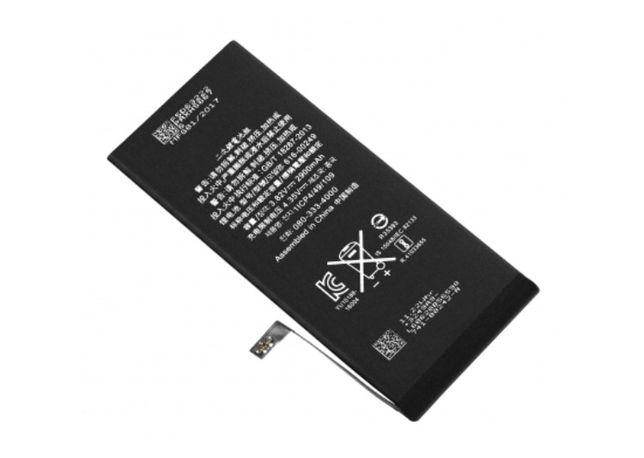 Baterie / Acumulator iphone 6 6s 6 plus 6s plus 7 7 plus 8 8 plus