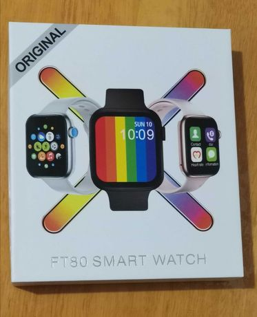 Смарт часы/Smart Watch