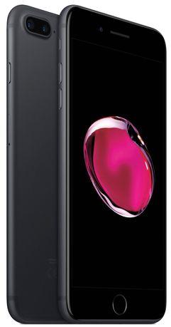 продам Б/У iPhone 7 Plus