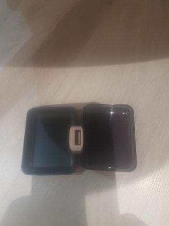 USB за Samsung