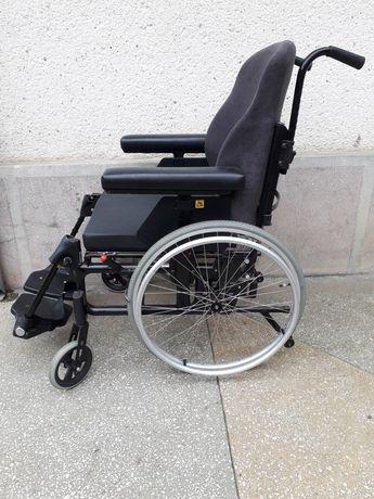 Scaun persoane  handicap